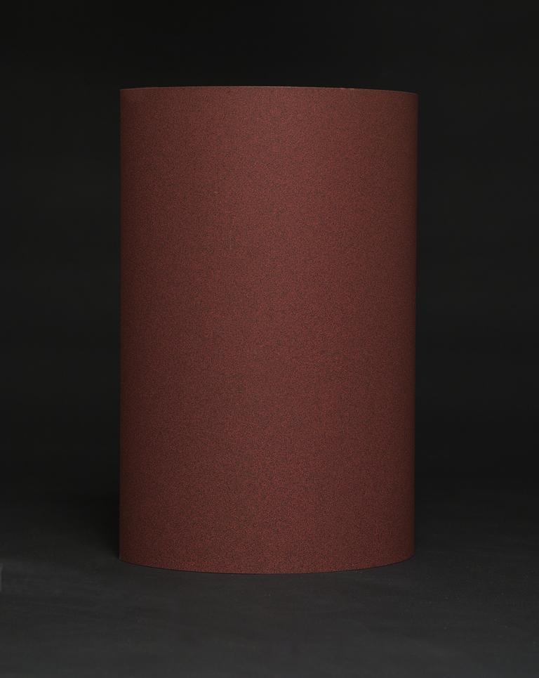 Corvel Rust Sample