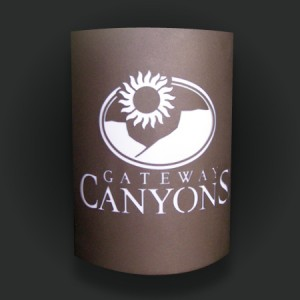 Gateway Canyons