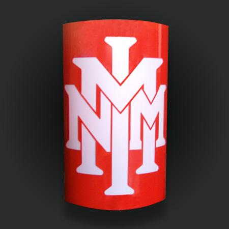 NMMI (1)