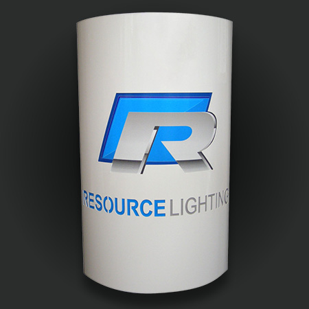 Resource Lighting